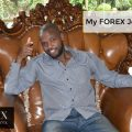 My Forex Trading Journey : John Mbugua